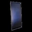 Solare Warmwasserbereitung Logasol SKN4