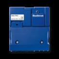 Pumpen-Effizienz-Modul Logamatic PM10