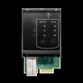 Funktionsmodul FM446 - Schnittstelle EIB/KNX
