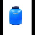 Ölbrennwert-Gerät Logano plus GB125