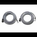 Elektrische Verbindungsleitung als Zubehör für Logatherm WPL A-EVL 10
