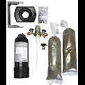 Heizungswasseraufbereitung VES Grundpaket 2 32000