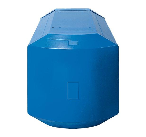 Warmwasserspeicher | Logalux LT.../1 | Buderus