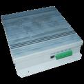 Klimasysteme Air Flux VRF Übergeordnete Steuerungen Buderus