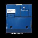 Pumpen-Effizienz-Modul Logamatic PM10 Buderus