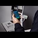 Smart Service Key & App ProWork Buderus