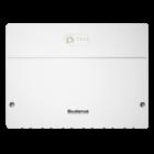 Funktionsmodul für alternative Wärmeerzeuger AM200 Buderus