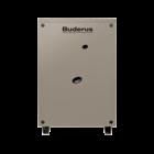 Gas-Wärmepumpe Logatherm GWPS 40,2 kW Buderus
