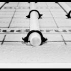 Fußbodenheizung Logafix Fußbodenheizung-Tackersystem Buderus