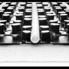 Systemzubehör Logafix Fußbodenheizung Noppensystem querschnitt Buderus