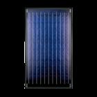 Solarkollektor Logasol SKN4.0