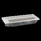 Klimasysteme Air Flux AF-1C 1-Weg-Deckenkassette Buderus