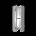 BHKW-Systempufferspeicher Buderus