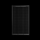 Photovoltaik Photovoltaikmodule Buderus