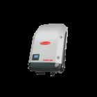 Photovoltaik Wechseldatenrichter Buderus