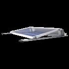 Photovoltaik Montagesysteme Buderus