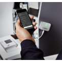 Service App Smart Service Key & App ProWork Buderus