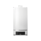 Gasheizung Logamax plus GB162 50-100 kW Buderus