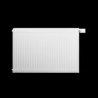 Heizkörper Logatrend VC-Profil/VCM-Profil Buderus