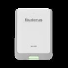 Kommunikationsmodul MX300 Buderus