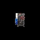 Hydraulikmodul Vorregelkreisbaugruppe MEC HSM WWM frontal VRB DN 45 - DN 240 Buderus
